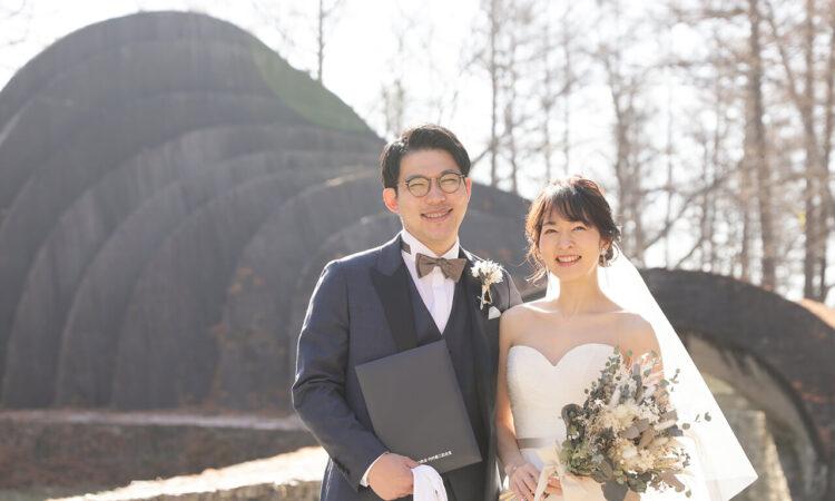 両親に感謝の気持ちが伝わり、家族の絆が深まる結婚式